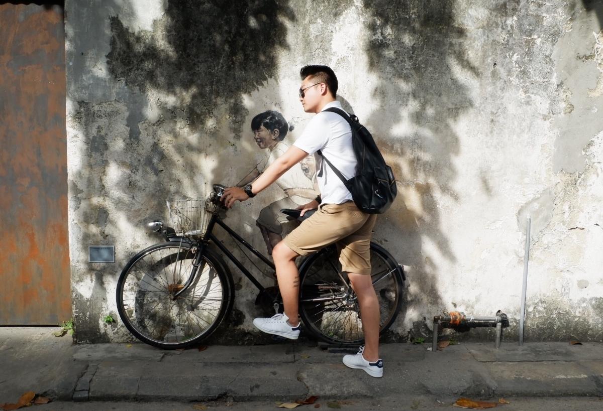 Liburan #JadiBisa dengan Traveloka! (BahasaIndonesia)