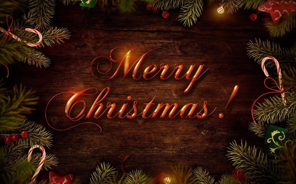 Cute-Merry-Christmas-Wallpaper-HD