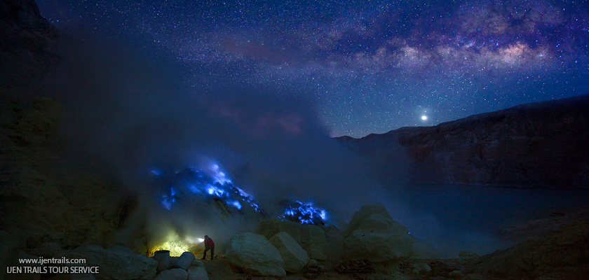 p2-ijen-bluefire-fullday-ijen-trails-packages-details